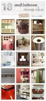 install a toiletry shelf extra storage bathroom doors and shelves