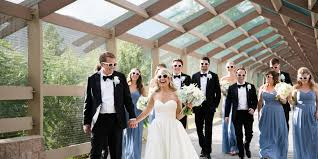 wedding photographer dallas wedding photographer fort worth wedding photographer