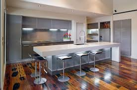 High Gloss Lacquer Kitchen Cabinets Awesome Lacquer Kitchen Cabinets Gallery Home Decorating Ideas
