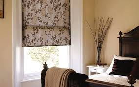 blinds for bedroom windows the best window blinds in bedroom grey coloured pelmet picture for