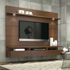 shutter tv wall cabinet charming tv wall cabinet wall cabinets best ideas on panel awesome
