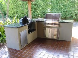 dualfuel1 backyard design weblog with outdoor kitchen with smoker dualfuel1 backyard design weblog with outdoor kitchen with smoker diy kitchen countertop ideas