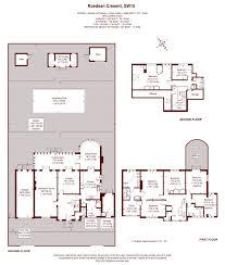 7 bedroom roedean crescent richmond park london sw15 property