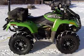 red loctite arcticchat com arctic cat forum