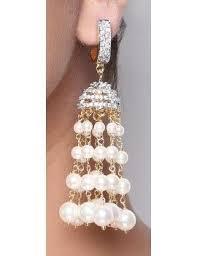 karigari earrings 46 best karigari designer earrings images on american