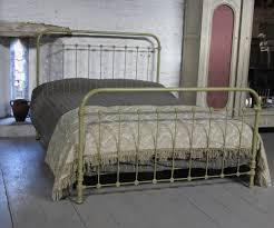 bed frames wallpaper full hd antique wrought iron bed metal