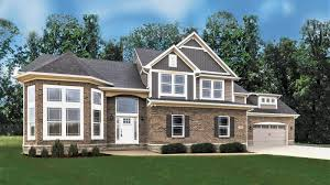 custom home plans and pricing central indiana home builder davis homes
