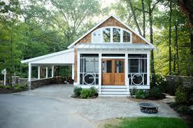 Guest House Designs Stonebrook Design Build Design Build Firms U2013 Rift Decorators