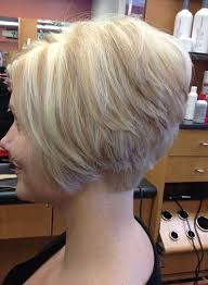 stacked shortbhair for over 50 very stylish short haircuts for women over 50 stylish short