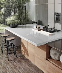 new countertop materials 13 best top surfaces tile trends new countertop materials