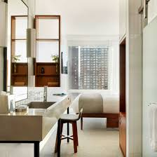 samoan home decor the box house hotel new york city new york 20 hotel reviews