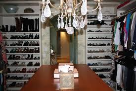 Walk In Wardrobe Design Master Closet Designs Walk In Closet Designs Clickhappiness