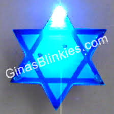 Blinky Lights Gina U0027s Blinkies Light Up Your Life With Blinkies Christmas