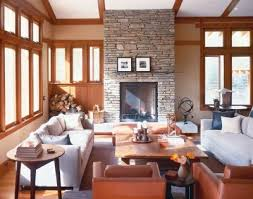 arts and crafts style homes interior design arts and crafts style decorating qartel us qartel us