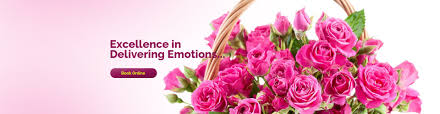 online flower delivery dubai flowers delivery flowers