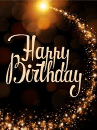 Happy Birthday Wishes To Sms Best Happy Birthday Quotes Happy Birthday Wishes Sms