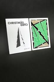 pop up christmas card design paper pinterest christmas cards