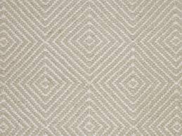 Seagrass Outdoor Rug by Casual Rug Ideas Jaipur Diamond Wool Flatweave Rug Hemphill U0027s
