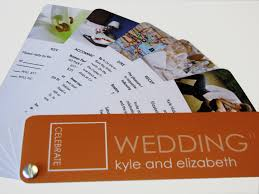 Funny Wedding Invitation Cards Unique Wedding Invitations Design U2014 Criolla Brithday U0026 Wedding