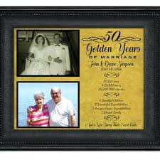 anniversary gifts for parents 50th wedding anniversary gifts gorgeous wedding anniversary gifts