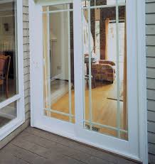 Wood Patio French Doors - 95 best to adore french doors images on pinterest french doors