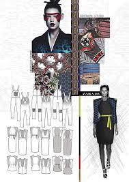 114 best fashion sketchbooks images on pinterest fashion