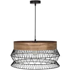 luminaire cuisine leroy merlin leroy merlin luminaire cuisine trendy suspension moderne en metal