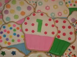 176 best cookies cupcake shape images on pinterest cupcake