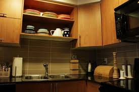 Online Kitchen Design Software Amazing Free Online Kitchen Cabinet Design Tool 94 On Free Kitchen