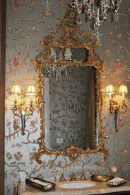 Hallway Wall Sconces Sconces Brass Sconces And Crystal Sconces