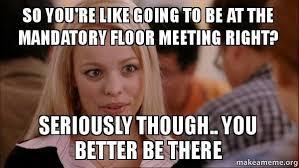 Meeting Meme - lovely 28 team meeting meme wallpaper site wallpaper site