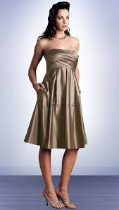 bill levkoff bridesmaid bill levkoff bridesmaid dresses satin bridesmaid dress 370