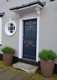 exterior paint colour schemes uk home painting