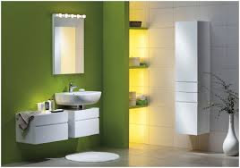 Master Bathroom Color Ideas Bathroom Bathroom Color Ideas For Small Bathrooms Cute Modern