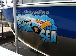 több mint 1000 ötlet a következővel kapcsolatban boat name decals