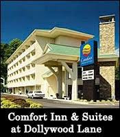 Comfort Inn In Pigeon Forge Tn Find Hotels Near Dollywood In Pigeon Forge Tennessee Pigeon