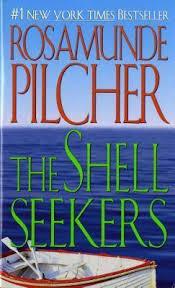 rosamunde pilcher books shell seekers rosamunde pilcher 9780312961329