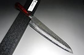 The Best Kitchen Knives In The World Best Japanese Chef Knives In The World Radionigerialagos