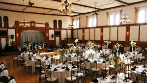 banquet halls in orange county quinceanera venues in orange county