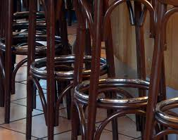 stool adjustable bar stools collection of modern adjustable bar