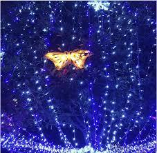 cheap 10m 72led led bulbs led string lights luzes de natal