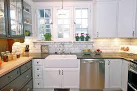 36 farmhouse rustic kitchen backsplash rustic farmhouse styled