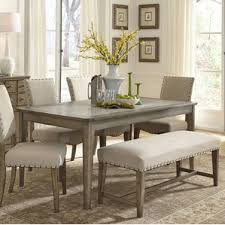 Birch Kitchen Table by Birch Leg Based Kitchen U0026 Dining Tables You U0027ll Love Wayfair