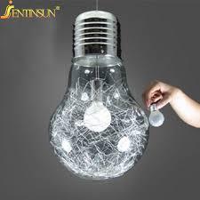 online get cheap kids hanging lights aliexpress com alibaba group