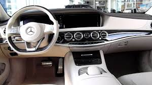 2015 mercedes s class interior 2015 mercedes s class s350 bluetec 4matic amg detailed
