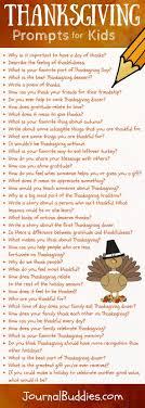 thanksgiving essay topics thanksgiving writing nursing home