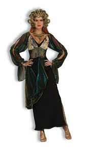 medusa costume spirit halloween 90 best traditional costumes images on pinterest costumes
