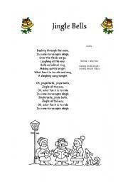 best photos of jingle bells words jingle bells lyrics christmas