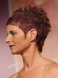 short hairstyles with fringe sideburns 2008 hairstyles short hair hairstyles by unixcode