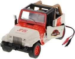 jurassic park tour car jurassic park jeep u2013 modfather pinball mods